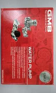 GMB Water Pump
