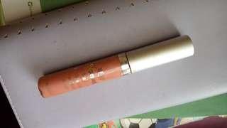 Lip gloss peach nona