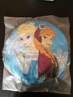 Disney Frozen pillow