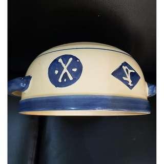 jual magkok keramik
