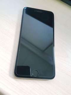 Iphone 6plus 64GB openline