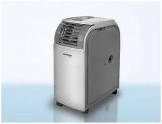 全新德國寶移動式冷氣機1匹