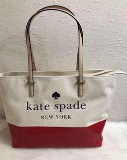 Kate Spade Remmi Tote Bag last piece ‼️sale‼️