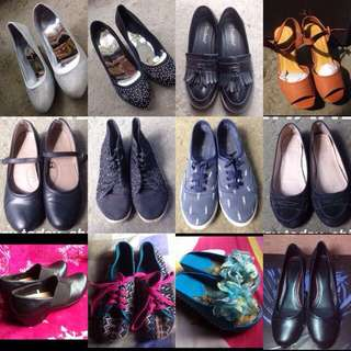 SALE!!!! OFFER YOUR PRICE!!! HAGGLE ALL U WANT