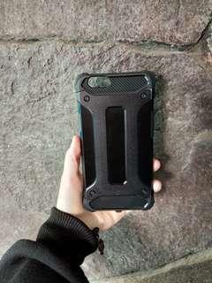 Black Case Oppo F1s