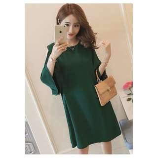 GSS120X Dress