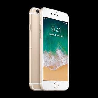 Cicilan Tanpa Kartu Kredit Proses 3 Menit Iphone 6 32GB