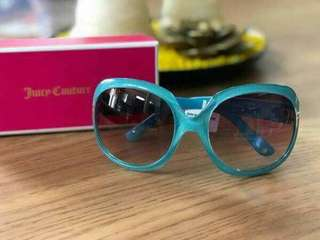 JUICY COUTURE SHADES