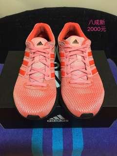 🚚 adidas boston boost 慢跑鞋