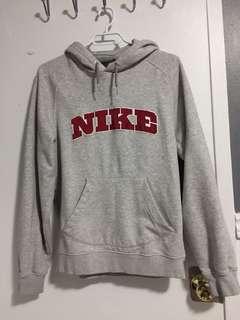 Nike Hoodie - S