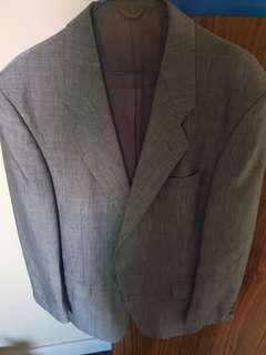 Canali milano men jacket