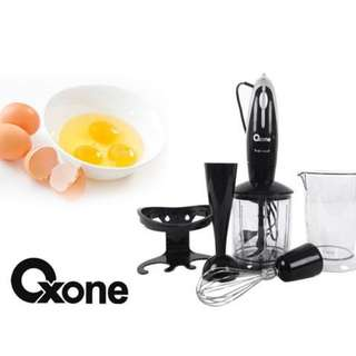 handblender and chooper OX 292 dan OX 141 paling murah dan bagus