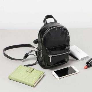NEW FOREVER 21 Backpack