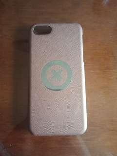 Iphone 6 mimco case