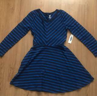 Old Navy Dress for Girls