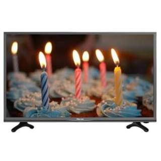 HISENSE 39N2174 39″ LED TV