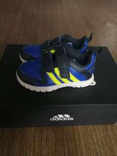 Adidas orginal