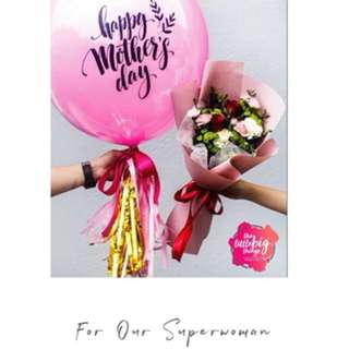 Mother's Day Special Bundle