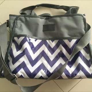 Thomson Baby Bag 99% New