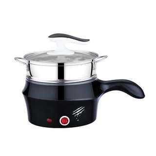 PO Multi Non stick frying Pan