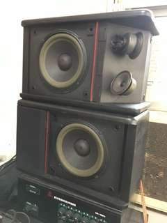 🚚 Selling bosse AV monitor usa 1988 years meet up kangsan station line 0979196566