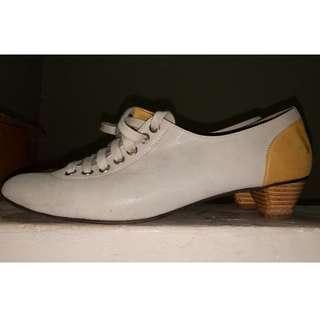 Sepatu Wanita Amanda jane's