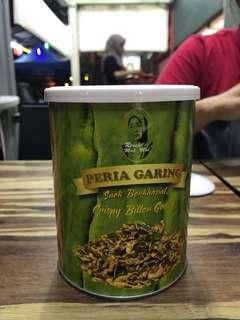 Peria garing