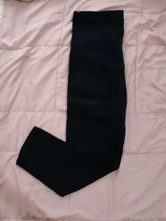 Maternity Pants / Celana Hamil 3