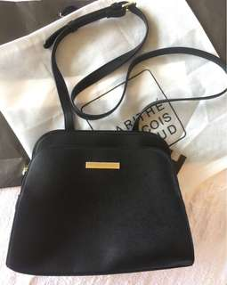 Brand New Limited Edition Girbaud Sling bag