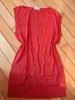 TseSay dress