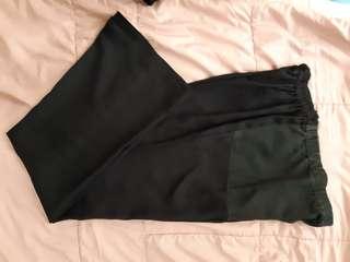 Maternity Pants / Celana Hamil 1