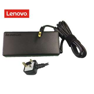Lenovo Thinkpad Adapter 01FR042