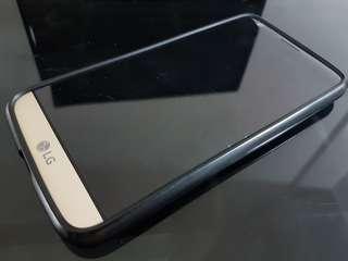 LG G5 (Gold)