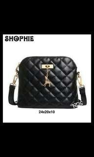 Shophie bag fashion