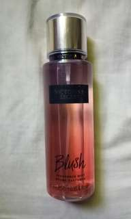 Victoria's Secret&Bath and Body Works