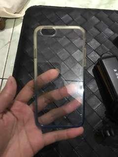 REPRICED!! iPhone 6 ombré case