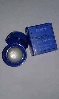 Oriflame Tender Care Protecting Balm