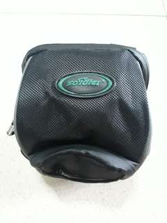 soldier MTB pouch