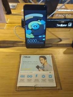 Hp Asus Zenfone Max Pro Kredit Proses Cepat