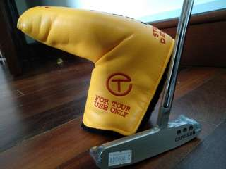scotty putter circle t | Sports | Carousell Singapore