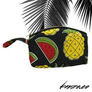 Fruits Pouch