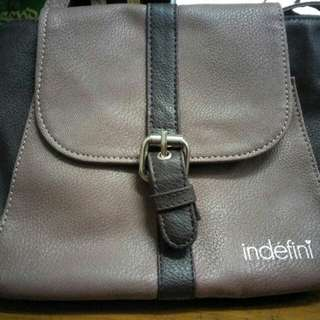 Sling bag shopie martin
