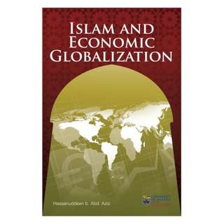 ​Islam And Economic Globalization