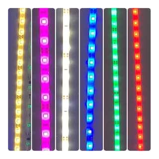 LED ROLL - 1M