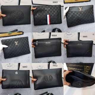 Versace Lv Prada Gucci