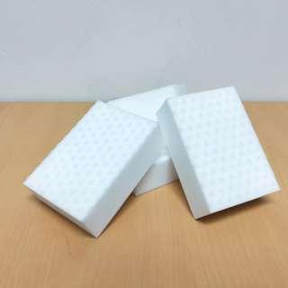 Magic sponge (Higher Density)