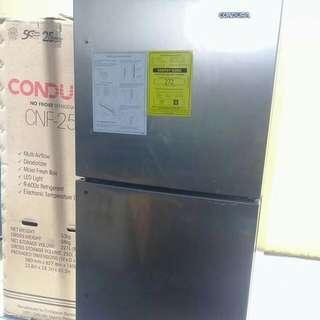 CONDURA No Frost Refrigerator