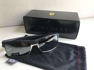 PROMOTION CLEARANCE Oakley Shades
