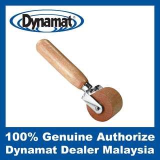 Dynamat Economy DynaRoller