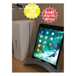 IPad Mini 4 128GB-Wifi Only New Apple cash/kredit Dp 1jt toko ktp+kk wa;081905288895